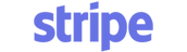 UINCEPT---Brand-Logos---Stripe-Atlas.png