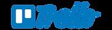 UINCEPT---Brand-Logos---trello.png