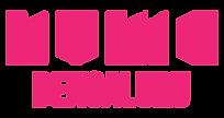 Numa BLR logo-06.png