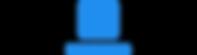 UINCEPT---Brand-Logos---Intercom_logo.pn