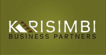 karisimbi-business-partners_owler_201602