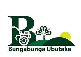 bbu logo(1).jpg