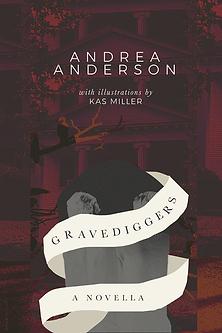 [6x9] Gravediggers.png