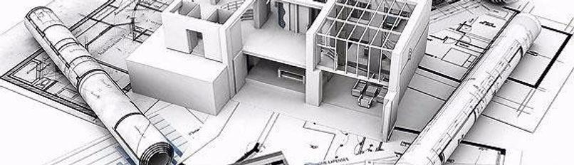 1000-planos-arquitectonicos-casas-autoca
