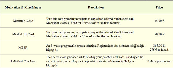 meditation_english_edited.jpg