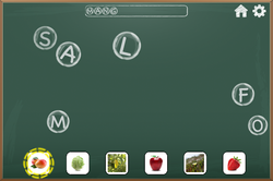 iOS Simulator Screen Shot 26 Mar 2015 17.11.20
