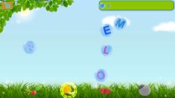 bubbles_2208x142