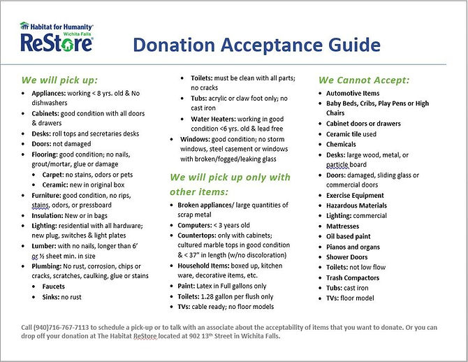 Donation%20Guide%20Pic_edited.jpg