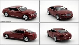 2003_Minichamps_Continental GT (red).jpg