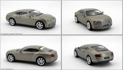 2011_Minichamps_Continental GT (liquid m