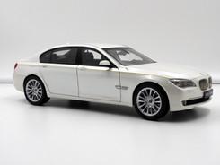 BMW 760 Li (F02) - 2009 - Kyosho