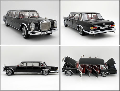 Sheet1_Mercedes-Benz 600 Pullman Limousi