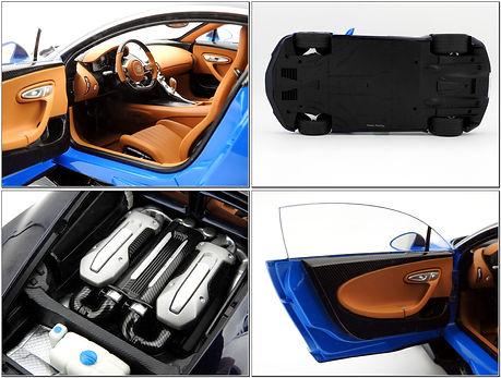 Sheet2_Bugatti Chiron (blue) - 2017 - AU