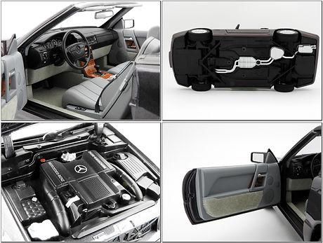 Sheet2_Mercedes-Benz 500 SL (R129) DE -