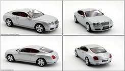 2003_Minichamps_Continental GT (silver).jpg