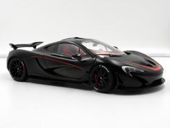 McLaren P1 - 2013 - AUTOart