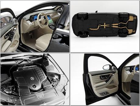 Sheet2_Mercedes-Benz S-Class (V223) - 20