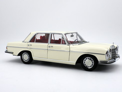 Mercedes-Benz 300 SEL 6.3 - 1970 - AUTOart