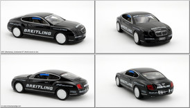 2007_Minichamps_Continental GT (World record on ice).jpg