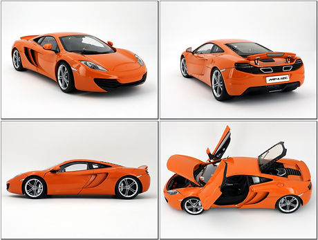Sheet1_McLaren MP4-12C - 2011 - AUTOart.