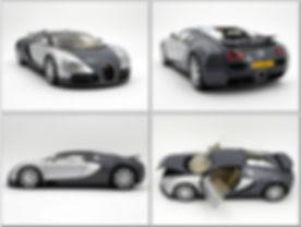 Sheet1_Bugatti Veyron GENF 2003 - 2003 -