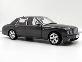 Bentley Arnage T (DE) - 2004 - Minichamps