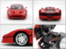 Sheet3_Ferrari F50 - 1995 - Hot Wheels E