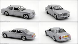 2002_Minichamps_Arnage T (silver).jpg