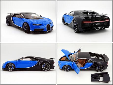 Sheet1_Bugatti Chiron (blue) - 2017 - AU
