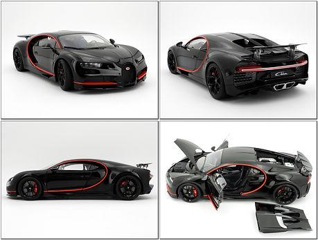 Sheet1_Bugatti Chiron (black) - 2017 - A