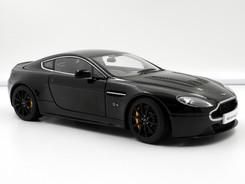 Aston Martin V12 Vantage S - 2015 - AUTOart