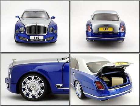 Sheet3_Bentley Mulsanne Grand Limousine