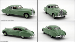 1955_Minichamps_R Type Continental (ligh