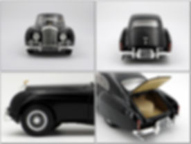 Sheet3_Bentley R-Type Continental (Black