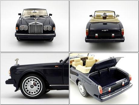 Sheet3_Rolls-Royce Corniche IV - 1992 -
