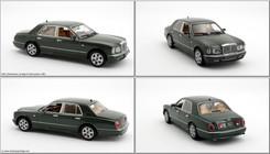 2003_Minichamps_Arnage R (dark green LHD).jpg