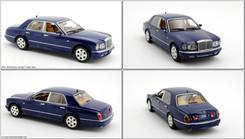 2003_Minichamps_Arnage R (dark blue).jpg