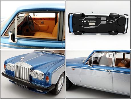 Sheet2_Rolls-Royce Silver Shadow II - 19