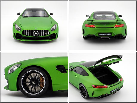 Sheet3_Mercedes-Benz AMG GT R - 2017 - A