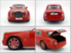 Sheet3_Rolls-Royce Phantom EWB (Light Re