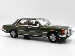 Mercedes-Benz 450 SEL 6.9 (W116) - 1976 - Norev