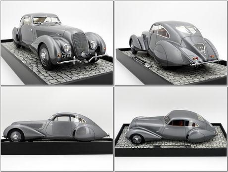 Sheet1_Bentley 4.25L Embiricos (grey) -
