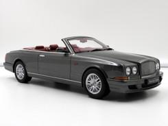 Bentley Azure - 1998 - Minichamps