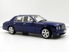 Bentley Arnage T - 2004 - Minichamps