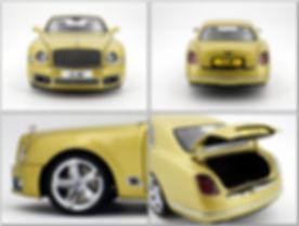 Sheet3_Bentley Mulsanne Speed (Julep) -