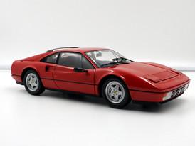 Ferrari 328 GTB - 1985 - Kyosho