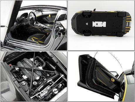 Sheet2_Lamborghini Centenario LP 770-4 -