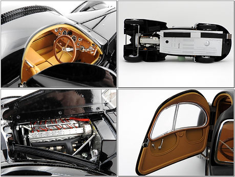 Sheet2_Bugatti Type 57 SC Aero Coupe - 1