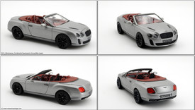 2010_Minichamps_Continental Supersports Convertible (grey).jpg