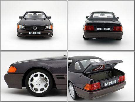 Sheet3_Mercedes-Benz 500 SL (R129) DE -